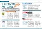 Giornale delle Partite IVA - Il Giornale della Nuova Economia Italiana