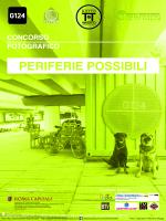 PERIFERIE POSSIBILI - professione Architetto