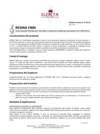 130306_rev-03-13_tds_r-79-12_resina-f400