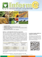 Anb Informa 4_31gen2014 - Associazione Nazionale Bieticoltori