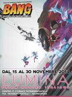 Lumina - Il_Progetto1.44 MB