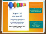 Consigli nutrizionali per la prevenzione del diabete gestazionale.PDF