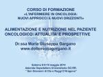 Download - Dottoressa Maria Giuseppa Gargano