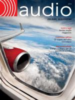 Scarica la rivista audio 2/2014