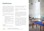 Riabilitazione - Casa di Cura Frate Sole