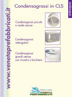 condensagrassi www .venetaprefabbricati.it