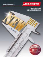 Novità 2014 PDF