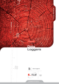 Data logger - LSI Lastem