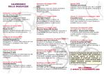 Download - Associazione 9PedAli FIAB