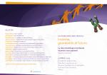 Insieme, guardando al futuro - AIP Associazione Leucemia Mieloide