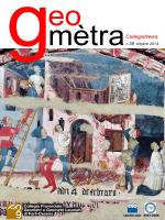 gm - Collegio dei Geometri della Provincia di Forlì