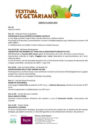 2-programma-sabato-5-luglio-2014