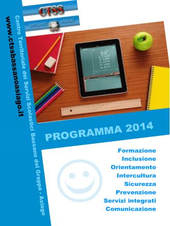 brochure - IC Lusiana