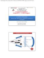 linee in rete, ruolo tecnico, energetico, economico e tecnologico
