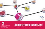 Opuscolo Alimentarsi informati application | PDF