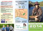 brochure 2014 - Pescare in Alta Val Trebbia