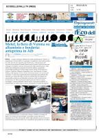 Metef, la fiera di Verona su alluminio e fonderia: anteprima in Aib