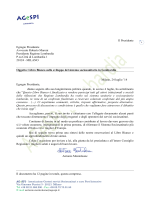 Documento AGeSPI - LombardiaSociale