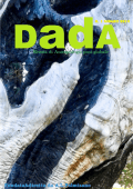 download - DADA Rivista di Antropologia post