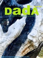 download - DADA Rivista di Antropologia post