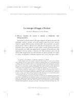 Collana ITTIG-CNR, 03_Papini/Bertoli