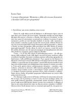 Scarica questo file PDF - Firenze University Press