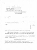 """Reclutamento alunni progetto:""""minivolley"""" (Circ. n° 56/2015)"""