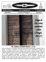 scarica - Parrocchia di Quinto