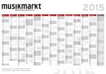 musikmarkt-Eventkalender-2015