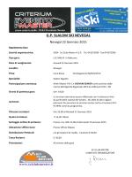 FA044 GP Slalom ski Nevegal 22_01_2015