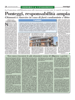 ItaliaOggi7 015, 19 gennaio 2015