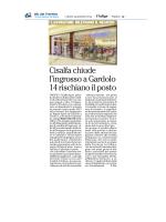 lo negoziale - UIL del Trentino