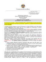 allegato n. 1 - Albo di Ateneo - Università degli Studi del Molise