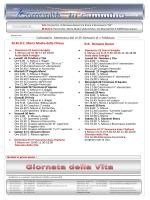 Scarica - Parrocchia Romano Banco