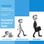 Vaccinazioni: un futuro di Salute - SItI