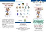 ASSP invito_convegno_2015