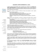 Selezione n.2_2015