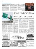 pedemontana_inaugurazione_prealpina_23_01_2015 (1)