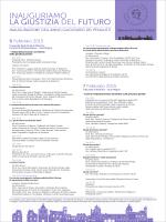 Download documento - Camera Penale di Rimini