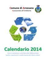 2014 Calendario Arnesano definitivo