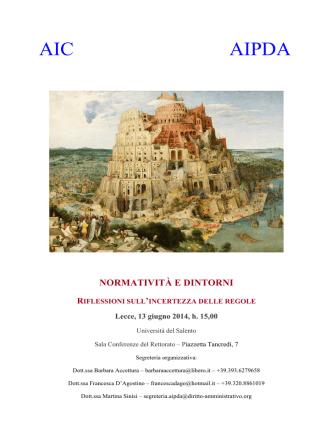 AIC-AIPDA_Seminario_locandina sito aipda[1]