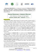 Allegato 1 - Ordine Architetti Novara e VCO