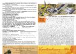 16_18 maggio 2014 - Parrocchia Villafranca Padovana