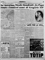 IL PDF - La Provincia di Cremona