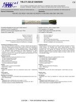 YSLCY-OZ/JZ 300/500V