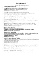 Cliccate qui. - Liceo classico Giovanni Berchet