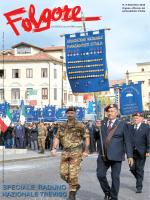Folgore 09 2013 - Paracadutisti Firenze