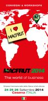 Programma Convegni e Workshops_MacFrut