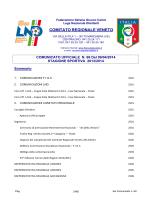 Com_N69_Unico - FIGC Veneto