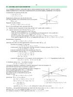 42 - Chi ha paura della matematica